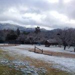 los-inaki-en-invierno-parque-e-ingreso