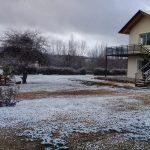 los-inaki-en-invierno-parque-y-cabana