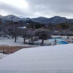 los-inaki-en-invierno-parque-y-sierras
